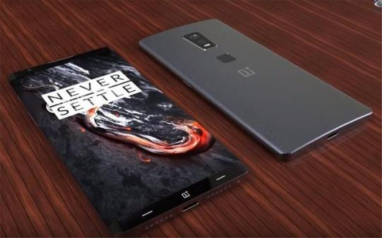 OnePlus 5 получит 8 Гб ОЗУ