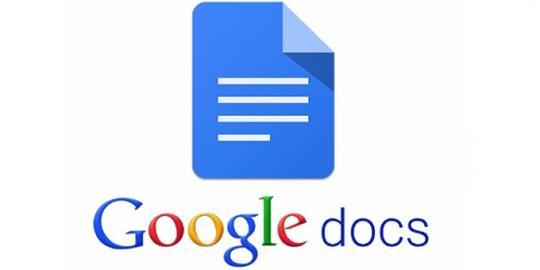 Gmail предупредил о вредной рассылке, замаскированной под Google Docs