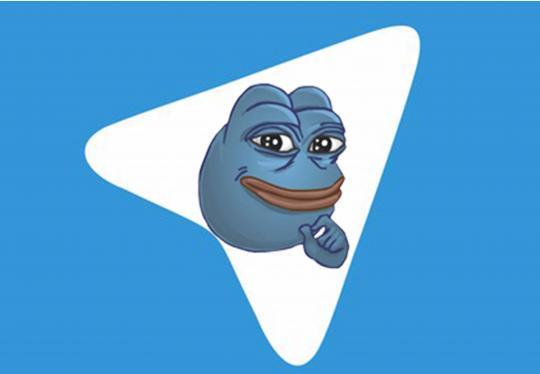 Telegram решил подготовить пользователей к вероятной блокировке в Российской Федерации