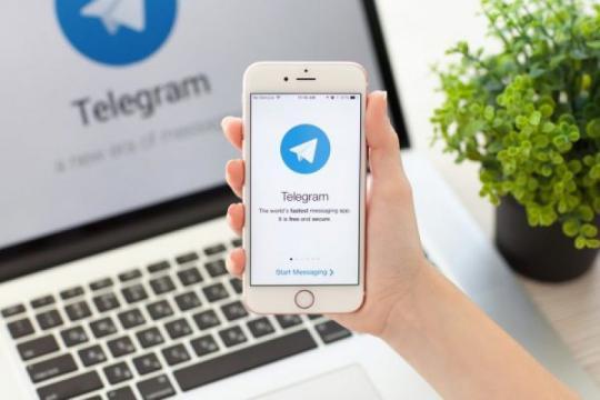 Роскомнадзор частично заблокировал доступ кTelegram из-за ошибки
