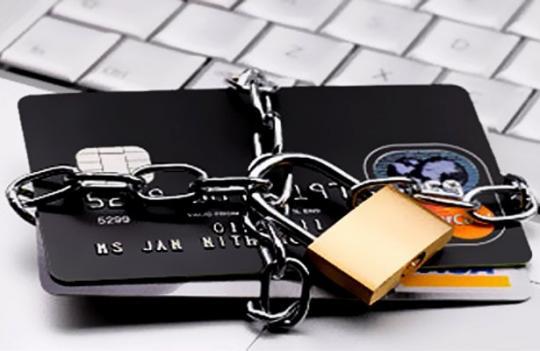 банк заблокировал счет физического лица по 115 фз